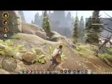 Dragon Age- Inquisition - Самая большая, самая красивая и самая эпичная игра Bio_HD.mp4