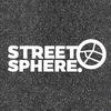 STREETOSPHERE