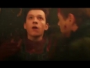 Peter Parker | Питер Паркер | Tony Stark | Тони Старк | vine