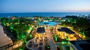 Crystal Tat Beach Golf Resort Spa 5* (Кристал Тат Бич Гольф Резорт) Турция