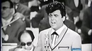 ♫ Little Tony ♪ - Quando Vedrai La Mia Ragazza - 1964 ♫ НИКУЛИН ПЕЛ: ЭГЕ-ГЕ ХАЛИ -ГАЛИ,ЦОБ-ЦОБЭ