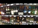 Цены в Италии интересное видюха