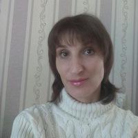 Демичева Ирина