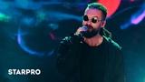 Burito - Штрихи (BRIDGE TV NEED FOR FEST 2018)
