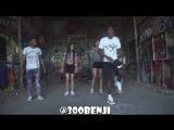 Madeintyo ft. A$ap Ferg - Ned Flanders (Dance Video) Shot by @Jmoney1041