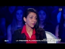 Le Film Le complot de Agent du Mossad En France le réalisateur Jean Claude Alfassi