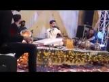 Part 2 / Вот так люди Кашмира празднуют свои свадебные церемонии..
