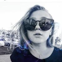 Аня Мальчикова
