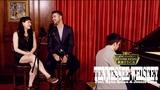 Tennessee Whiskey - Chris Stapleton (Cover) ft. Ryan Quinn &amp Jennie Lena