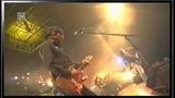 Tito &amp Tarantula - Strange Face Of Love (Live 1998 Taubertal)