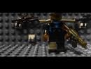 Boldy James - Skantless feat. Eddie Stubbles, Redi Rock Tommy Gunz