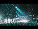 Lorde- Green Light (Live at Melodrama World Tour|| St.- Petersburg)