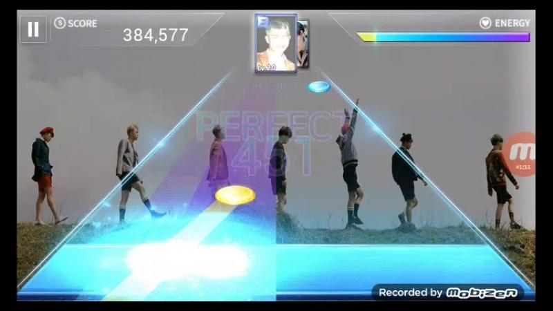 Bts run superstar bts ♡spectra03♡