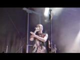 Nisse & Bill Kaulitz - Vogel Aus Gold