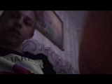 Данил Громов - Live