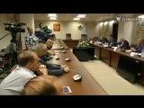 Льготы не привяжут к пенсионному возрасту http://ulpravda.ru