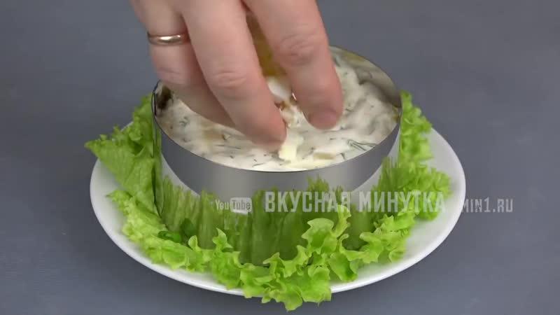 PrazdnichnyiSalat__CHto-to_novenkoe__na_novogodnij_stol__Salat_s_Krabovymi_palochkami_HRIZANTEMA_(MosCatalogue.net).mp4