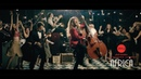 Africa '50s Style Toto Cover Postmodern Jukebox ft Casey Abrams Snuffy Walden