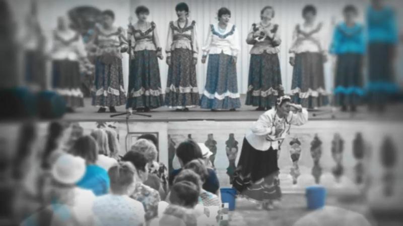 Карасунские музыкальные вечера в Летнем театре у Дворца искусств