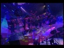 EARTH WIND AND FIRE EXPERIENCE FEATURING AL MCKAY ALL STARS