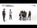 Red Velvet Baby Shark @Weekly Idol Eps 331.mp4