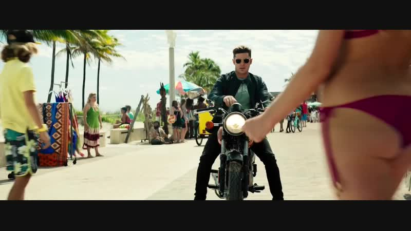 Sean Paul - No Lie ft. Dua Lipa (Krajnc Remix)