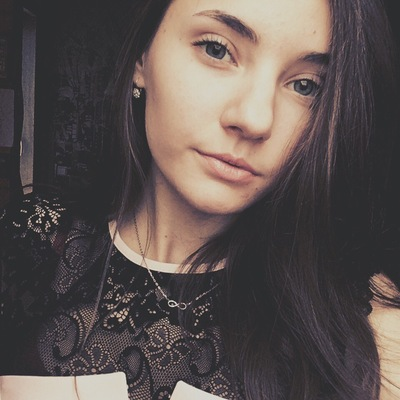 Алена Карасева