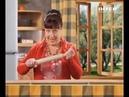 Сваты у плиты 1 сезон 4 серия