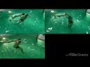 Водные практики Акватерапия Парный танец в воде.mp4