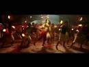 Мой любимий клип из индийские 360p.mp4