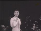 Love Russia! Поёт Мария Пахоменко. Моя Россия. Я горжусь таким уделом, что судьбу с тобой делю. Я тебе, Россия, делом докажу люб