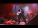 Виктор Цой и группа Кино.Концерт в с\к Олимпийском 5 мая 1990 года