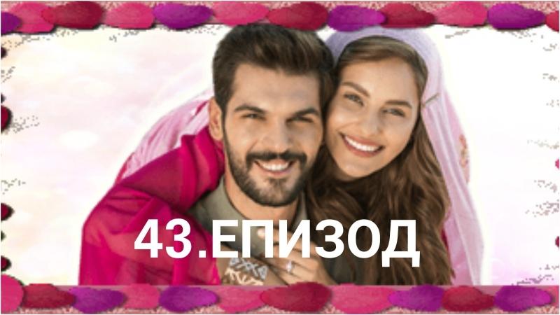 НБ 43 Bg