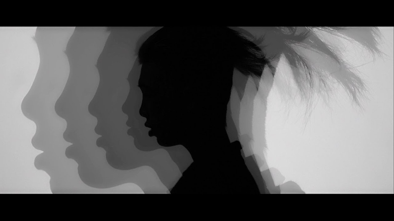 Rap Monster Do You MV