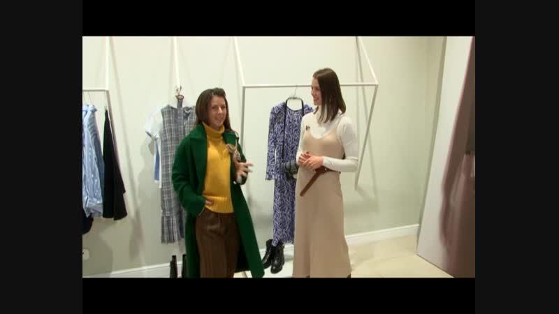 Красивые новости: Мода в декрете » Freewka.com - Смотреть онлайн в хорощем качестве