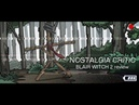 Blair Witch 2: Book of Shadows – Nostalgia Critic
