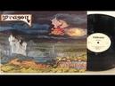 Dragon Kalahen 1977 Belgium Psychedelic Rock Prog Rock