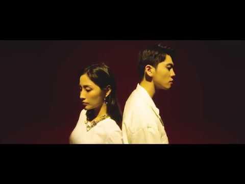 오월 (OWOL) - 나쁘지 않아 (Not Bad) (feat. 자이언트 핑크) [Music Video]