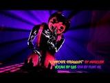 BATIM SFM Sammy's Vengeance PART 1 Composer Struggles By Musiclide FT CG5