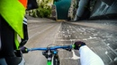GoPro Best Line Bike Contest Returns
