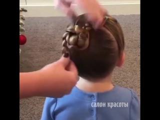 Идеи для любимых дочек