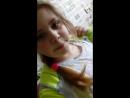 Екатерина Позняк - Live