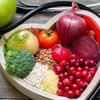 Ваше Здоровье