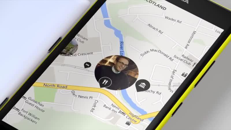 Nokia_Lumia_1520_Promo