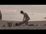 El chico de la playa nudista (2015) Испания
