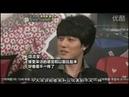 Interview Sophie's Revenge MBC Section TV