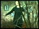 Юлия Таравкова и группа Зверобой - Птиченька (минусовка) (demo)