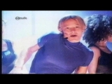 Adam Rickitt - I Breathe Again (CDUK ITV)
