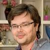 Vadim Astakhov