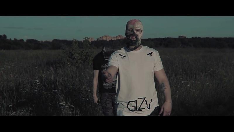 GLZV - Глазов